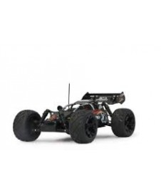 COCHE ELECTRICO SPLINTER BUGGY 2.4 GH.