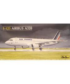 AIRBUS A3230 AIR FRANCE