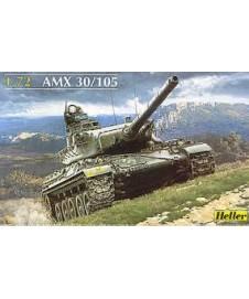 AMX30/105