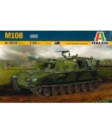 CARRO M108