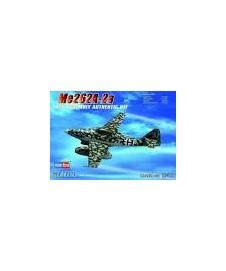 ME262A-2a