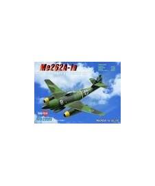 Me262A-1ª