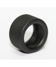 Neumatico Microtaco 20x10,5mm