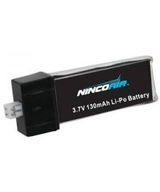 Bateria Lipo 3.7 V. 150 Ma