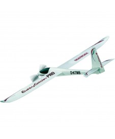 Easy Glider Pro