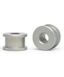 Cojinete Aluminio Standard Slot.it Pro