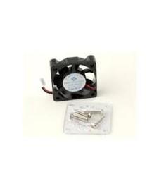 Ventilador Motor Brushless