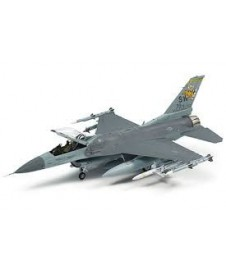 Locheed Martin F-16 Fighting Falcon 1/72