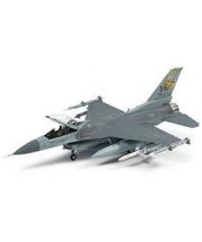 Locheed Martin F-16 Fighting Falcon 1/72