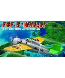 F4f4-3 Wildcat