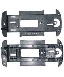 1021 ] Chasis H. Accent Para Motor Tx (grande)