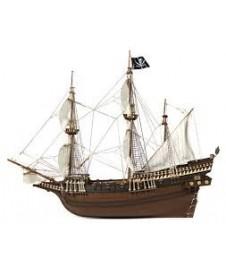 Barco Buccaneer