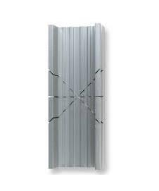 Inglete De Aluminio