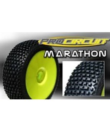 Neumatico Marathon Purple 4 Uds.