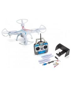 Drone Gravit Vision Fpv 2.4 Ghz Con Camara