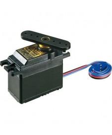 Servo Digital Sdx-901 ,015 Sg. 29 Kg.