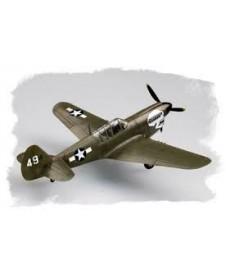 P-40 N Warhawk