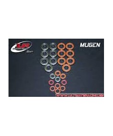Kit Rodamiento Mugen Mrx6