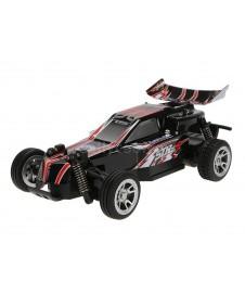 Buggy 1/24 Wl.  Rock Racer