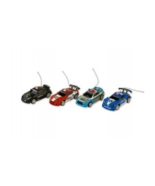 Mini Coche Rc