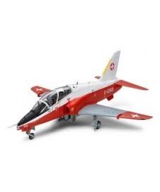 Hawk Mk.66 Fuerza Aerea Suiza