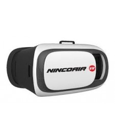 Vr Glasses Soporte Movil Fpv