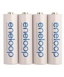 Bateria Enelop Aaa, 1,2 V. 800 Ma.