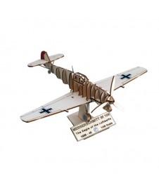 Avion Messerschmitt