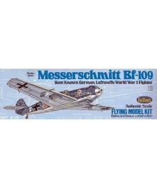 Gw Messerschmitt Bf-109
