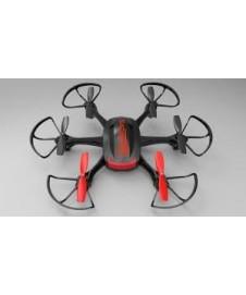 Drone 6 Axis 2.4 Gh. Con Lux,  360º Flip