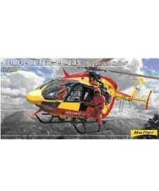 Eurocopter Ec 145