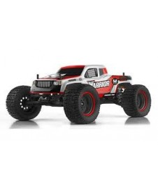 Buggy 1/12 Monstreer Warrior, Bat. Lipo