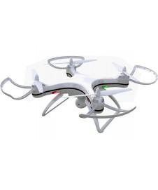 Drone Stratus Con Camara Wifi Y Gps