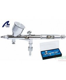 Aerografo Doble Accion Bd-180 (0,25 Mm)