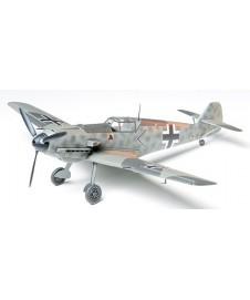 Messerschmit Bf109 E-3