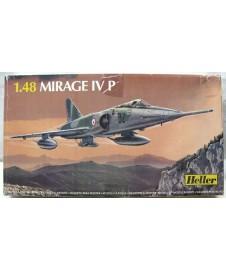Mirage Iv P