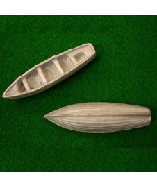 Bote Fundición 60mm (1)