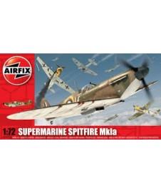 Supermarine Spitfire Mkla
