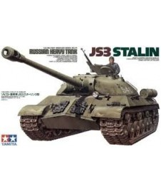 Carro Js3 Russian Stalin
