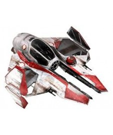 Starfighter Obi-wan