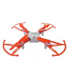 Drone Mini Orbit Control Altitud
