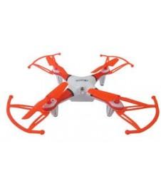 Drone Orbit Altura Automatica Luces