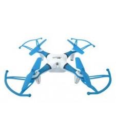 Drone Orbit Con Camara, Control Altura Luces