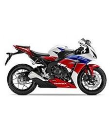 Moto Honda Cbr1000 Rr