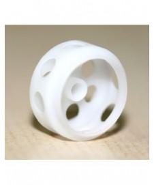 Llanta Universal Plastico 14,5x8