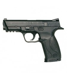 Pistola Smith & Wesson