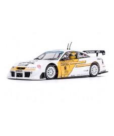 Calibra V6 N 9 Dtm/itc 95 Hockenheimring
