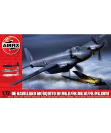 Mosquito Fbvi/ Nf Ii/mk Xviii