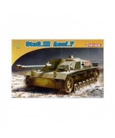 Stug.iii Ausf.f