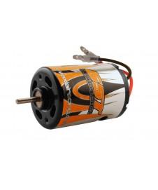Motor Axial 55 T.